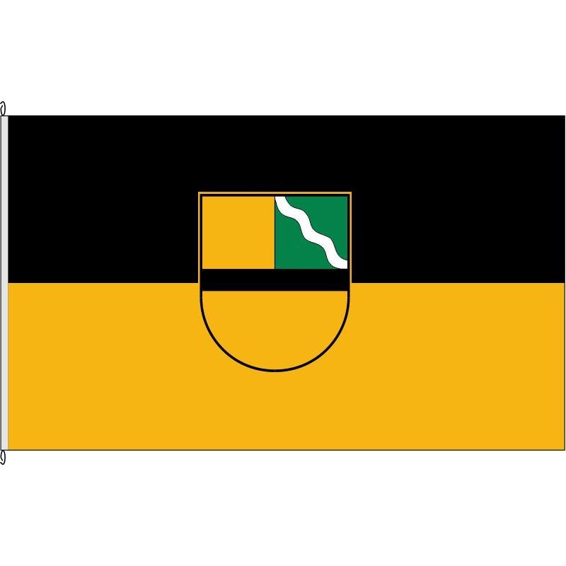 Fahne Flagge DU-Homburg