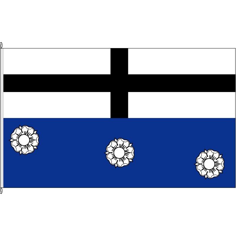 Fahne Flagge DU-Rumeln-Kaltenhausen