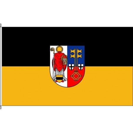 KR-Krefeld