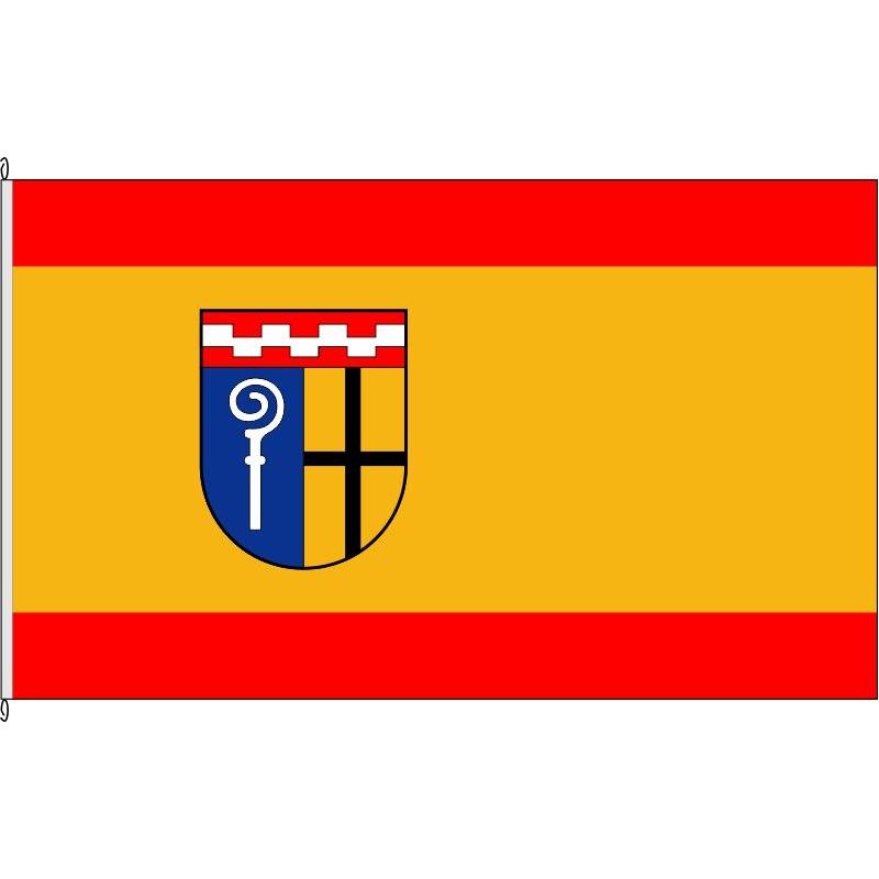 Fahne Flagge MG-Mönchengladbach