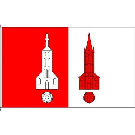 KLE-Kerken