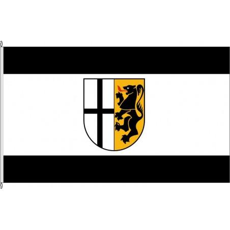 NE-Rheinkreis Neuss