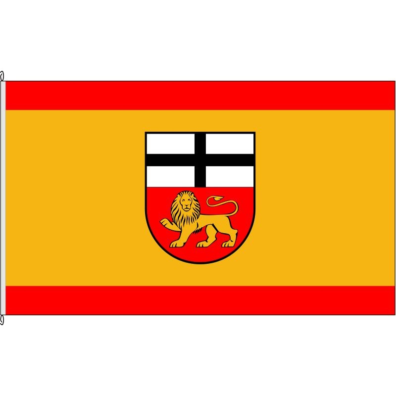 Fahne Flagge BN-Bonn