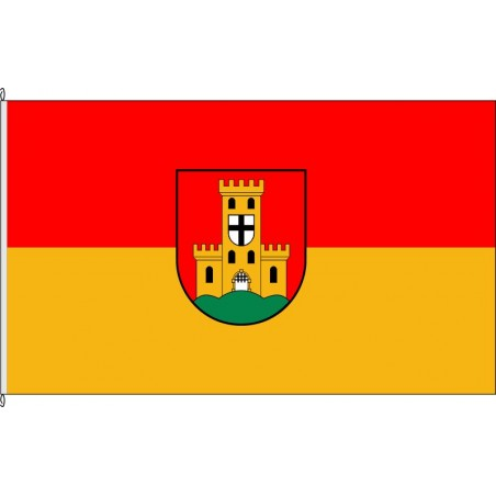 BN-Bad Godesberg