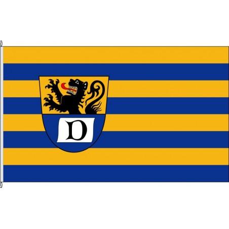 DN-Kreis Düren