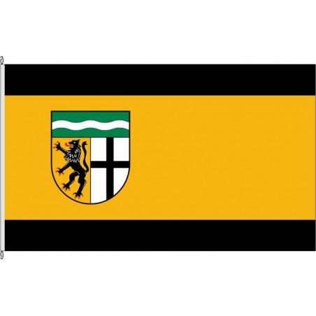 BM-Rhein-Erft-Kreis
