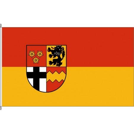 EU-Kreis Euskirchen