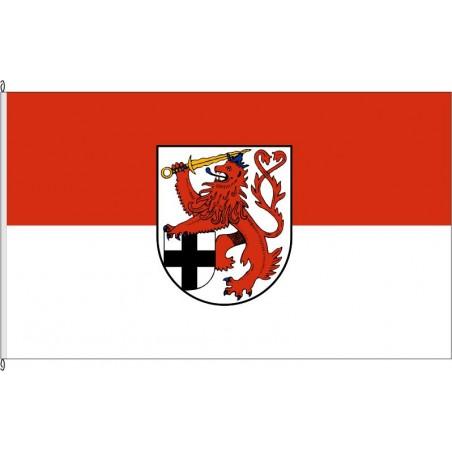 SU-Rhein-Sieg-Kreis