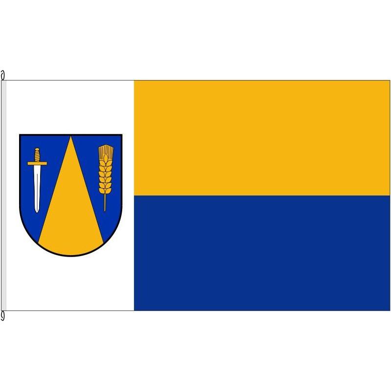 Fahne Flagge SU-Sechtem