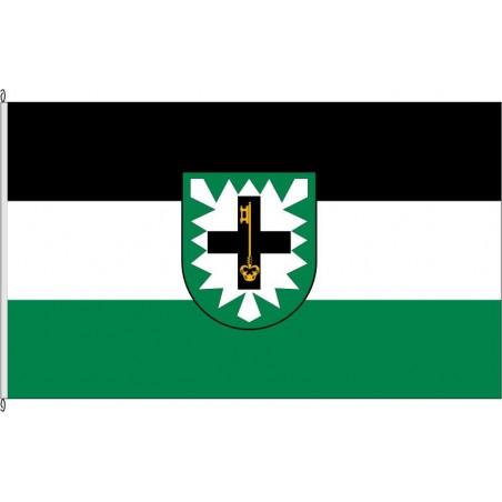 RE-Kreis Recklinghausen