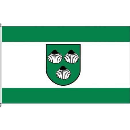 WAF-Ennigerloh