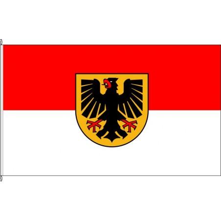 DO-Dortmund