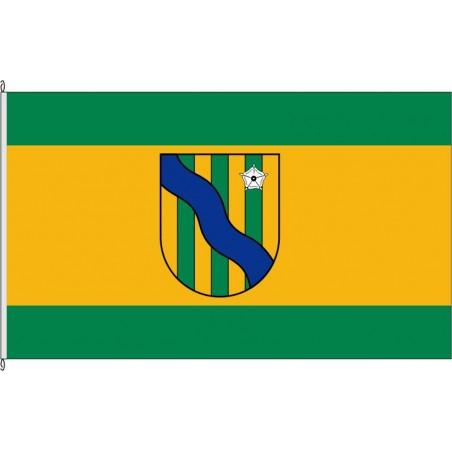 OE-Lennestadt