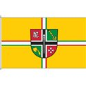 AW-Harscheid