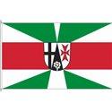 AW-Sierscheid