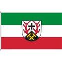 AW-Wimbach