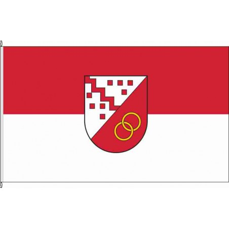 COC-Pommern