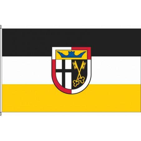 MYK-VG Rhens (hist.)
