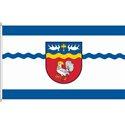 WW-Niederelbert