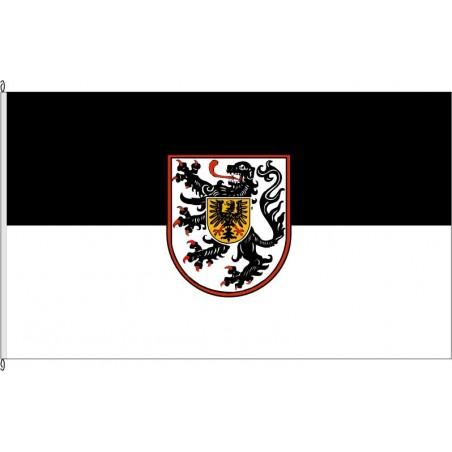 LD-Landau in der Pfalz