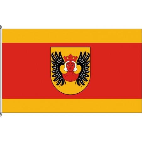 AZ-Gau-Odernheim