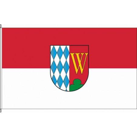 GER-Westheim (Pfalz)