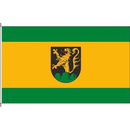 SÜW-Ilbesheim bei Landau in der Pfalz
