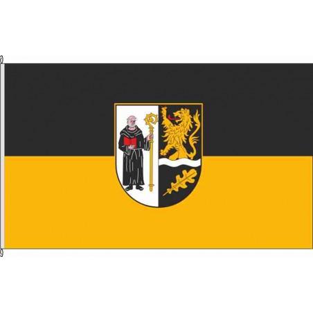 SÜW-Münchweiler am Klingbach