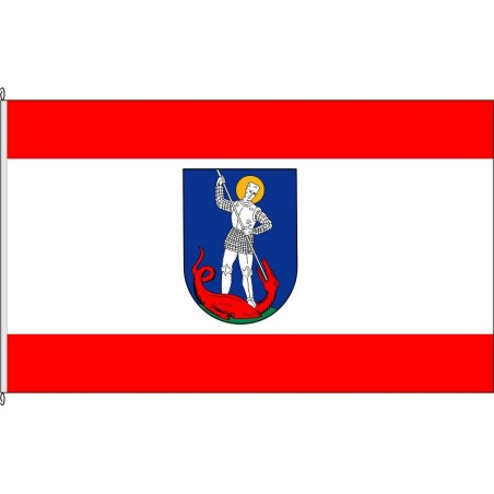 MZ-Dalheim