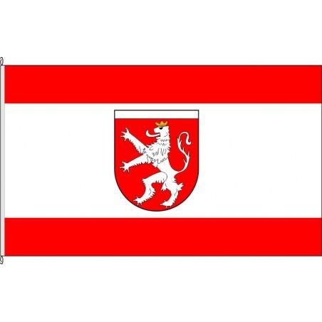 MZ-Friesenheim
