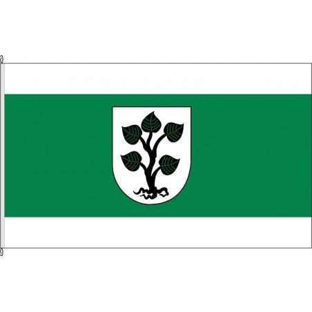 MZ-Lörzweiler