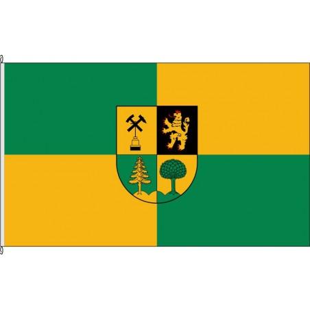 MZ-Waldalgesheim