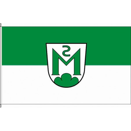 BB-Magstadt