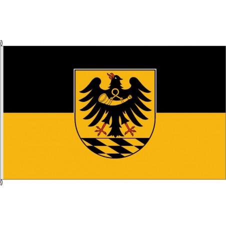 ES-Landkreis Esslingen