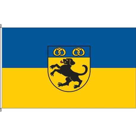 Fahne Flagge ES-Altenriet