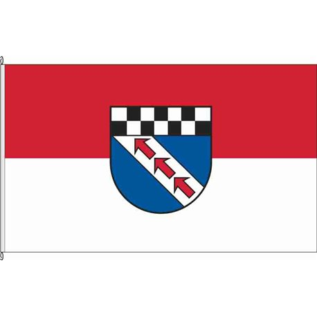 Fahne Flagge ES-Bempflingen