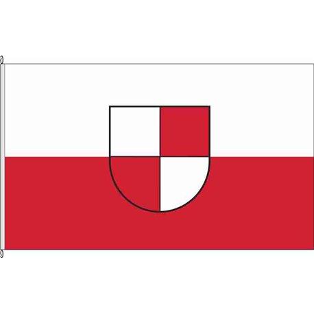 Fahne Flagge ES-Nellingen
