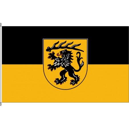 GP-Landkreis Göppingen