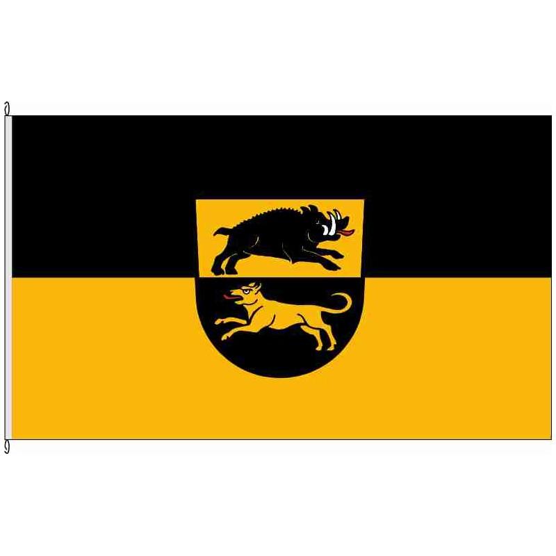 Fahne Flagge GP-Adelberg