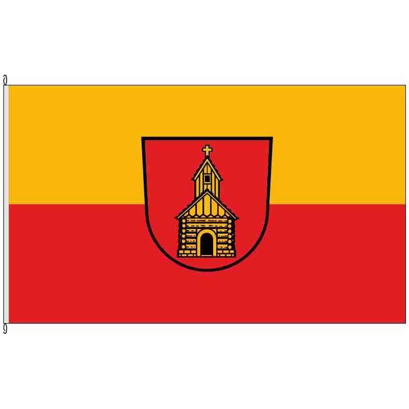 Fahne Flagge GP-Böhmenkirch