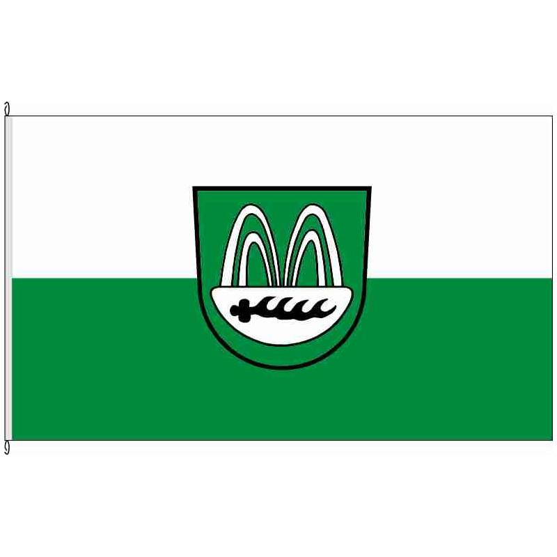 Fahne Flagge GP-Bad Boll