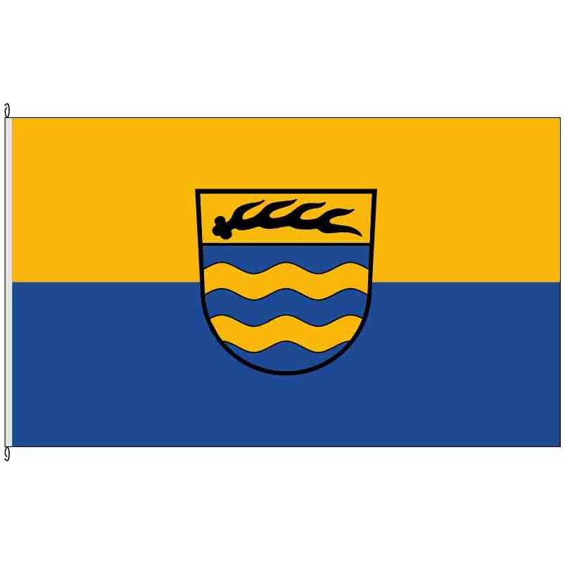 Fahne Flagge GP-Schlierbach