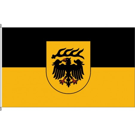 LB-Landkreis Ludwigsburg