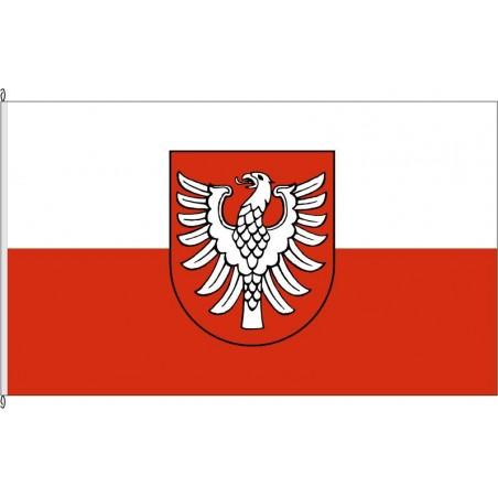 HN-Landkreis Heilbronn