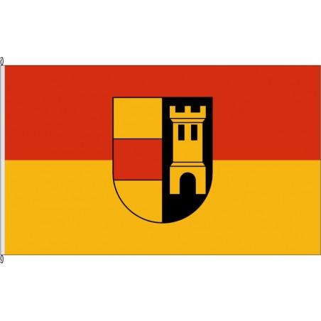 HDH-Landkreis Heidenheim