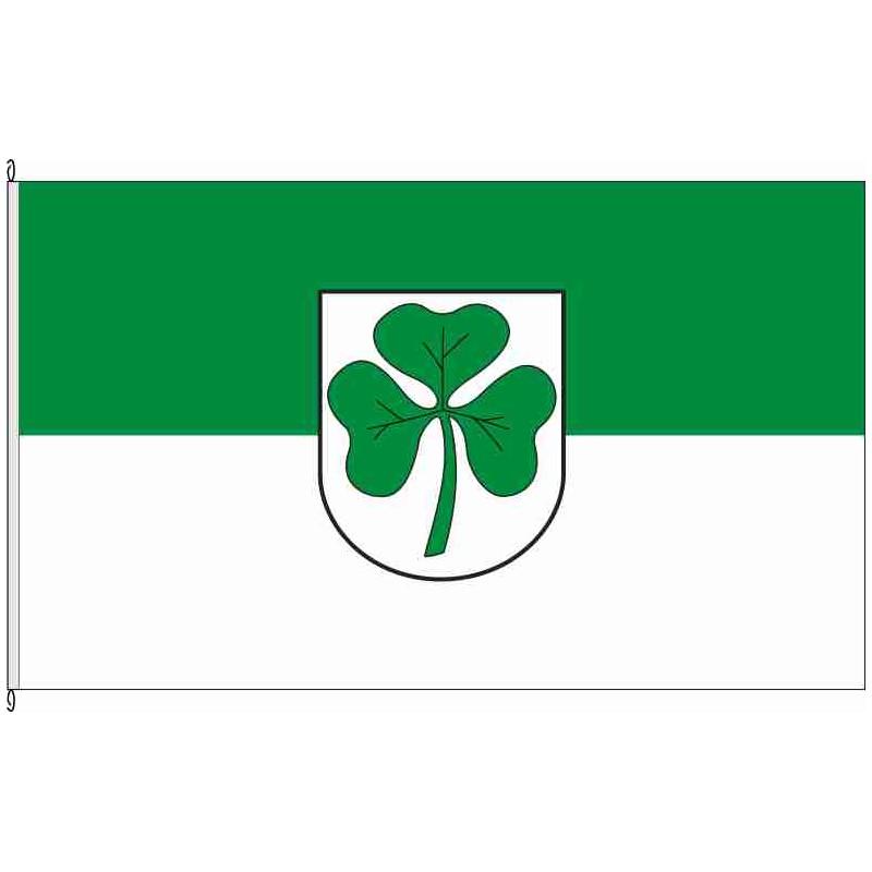 Fahne Flagge KA-Neibsheim