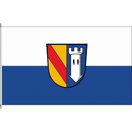 KA-Ettlingen