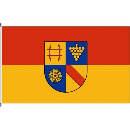 RA-Landkreis Rastatt