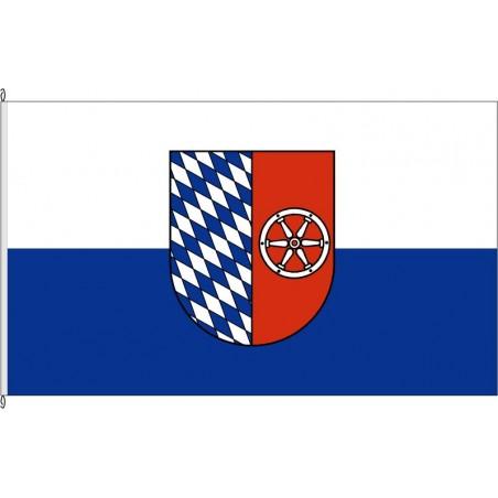 MOS-Neckar-Odenwald-Kreis