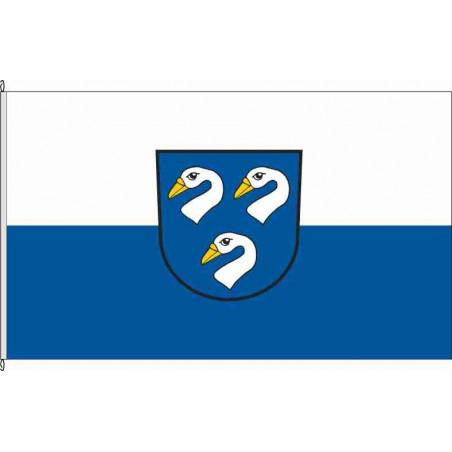 MOS-Zwingenberg